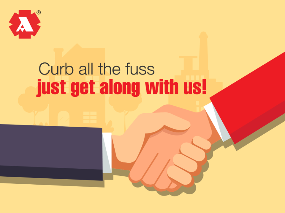 Hassle Free Transportation with Truckingcube