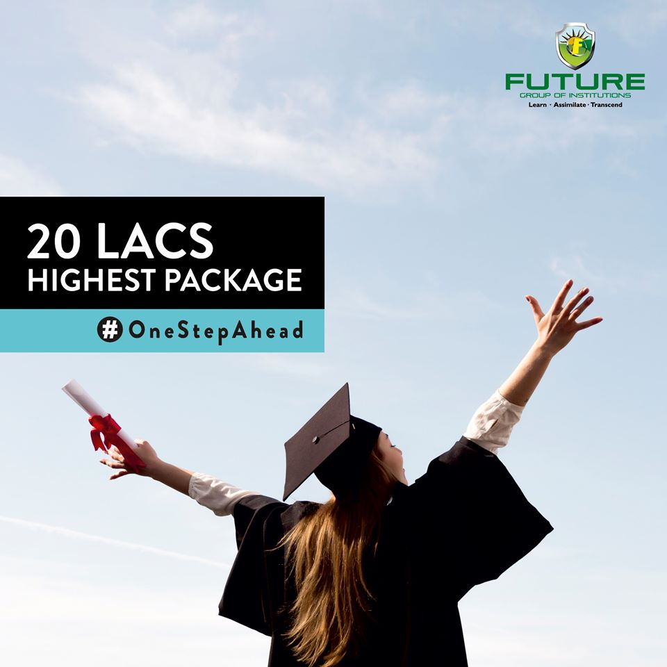 Best D Pharma College in Bareilly