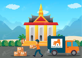 Safe and Secure Shifting in Delhi NCR