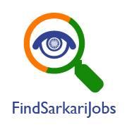 FindSarkariJobs