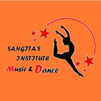 Sangita Dance and Music Center