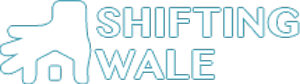 ShiftingWale Packers and Movers